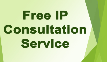 Free IP Consultation Service