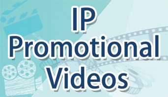 IP Promotional Videos